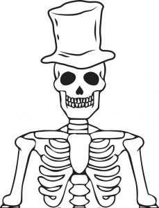 Scary-Halloween-Skeleton-Coloring-Pages.jpg